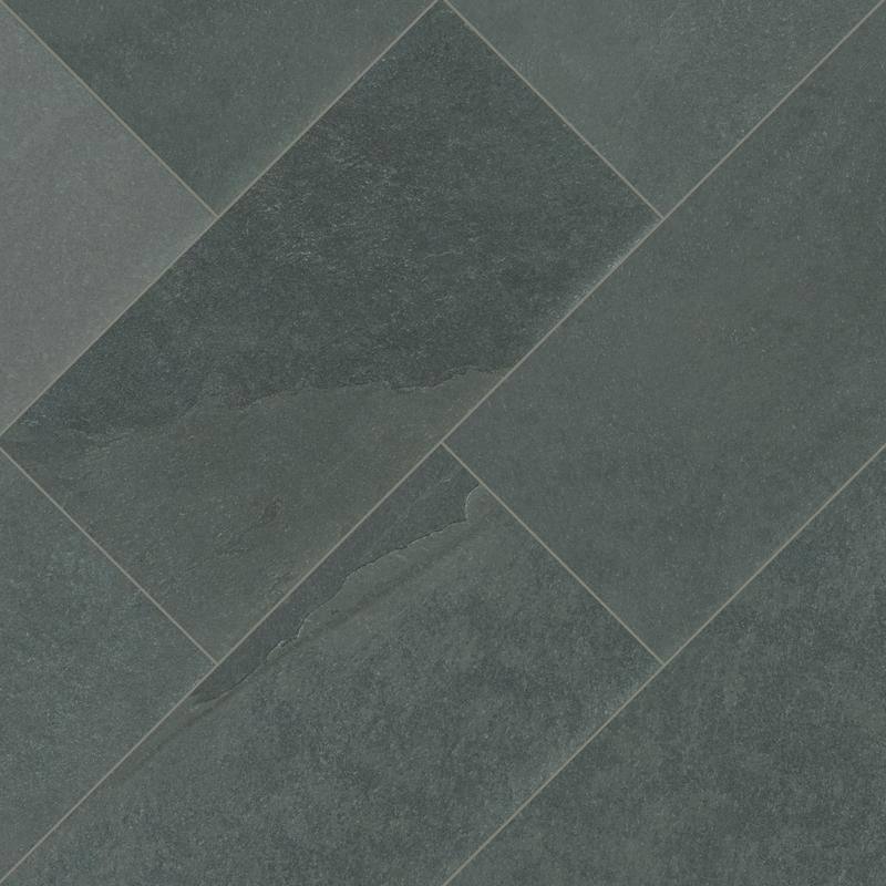 FREE SHIPPING - Montauk Blue Subway Tiles - Select Size