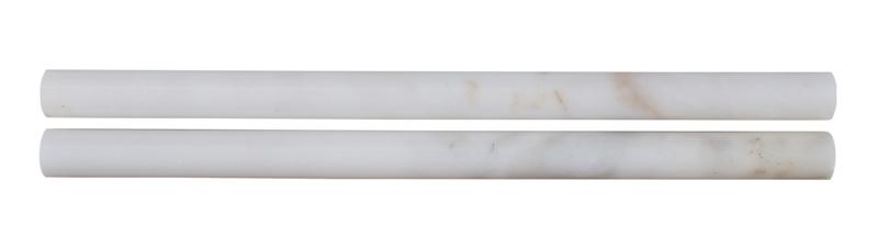 Calacatta Gold Pencil - Select Finish