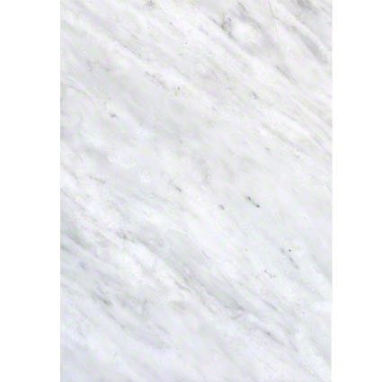 Arabescato Carrara 8x12 Polished Tile