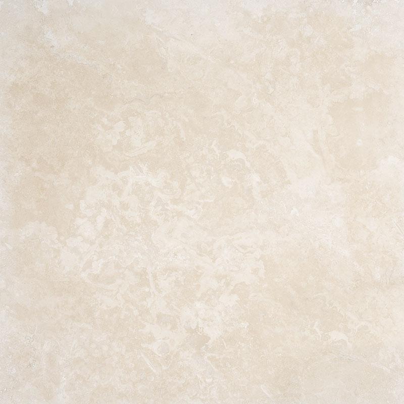 Tuscany Ivory 24X24 Honed