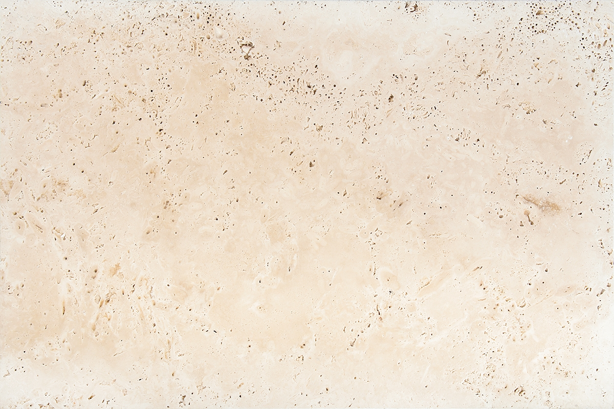 Tuscany Ivory 16x24 Unfilled