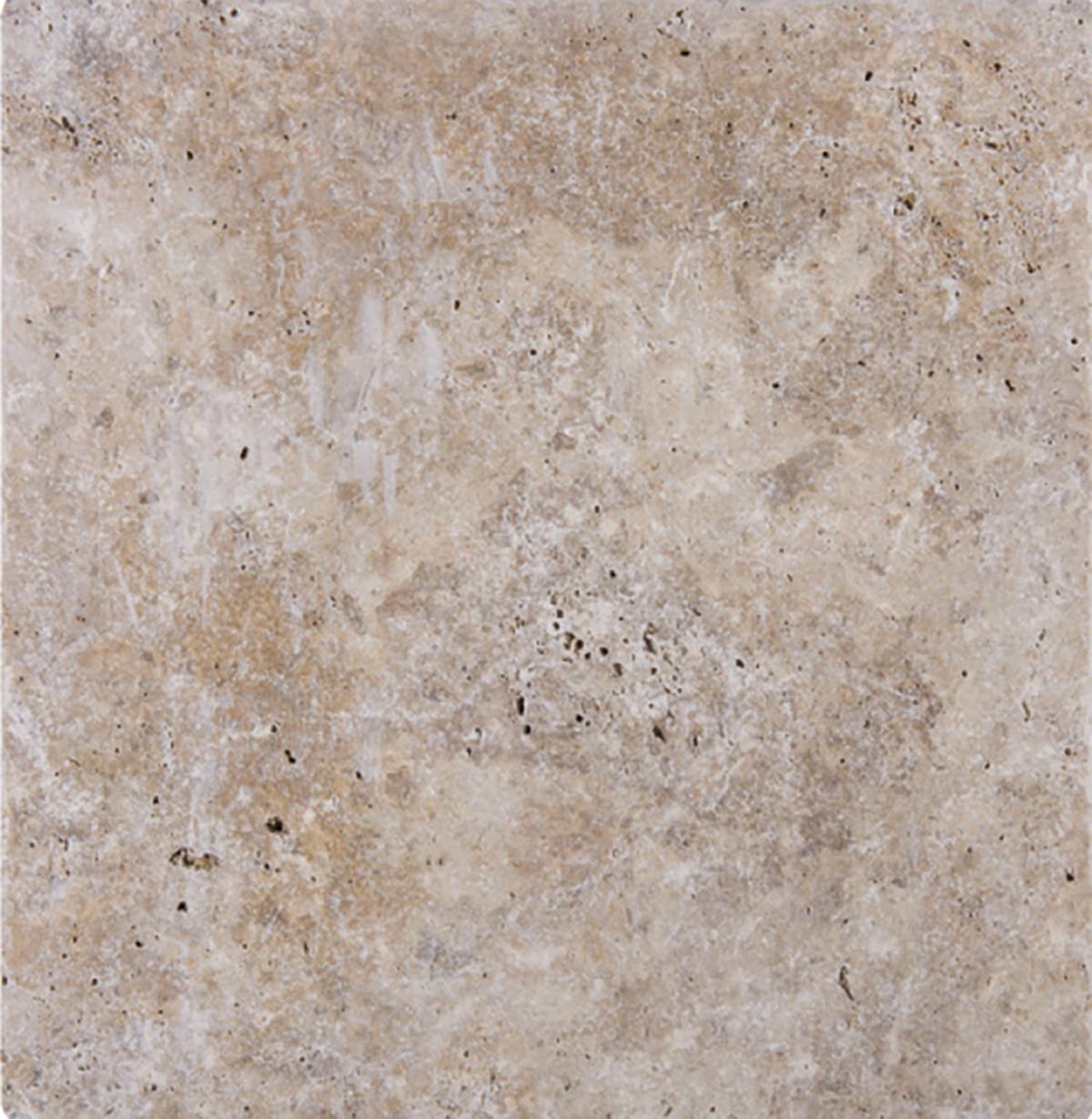 Tuscany Walnut 16X16 3CM Paver