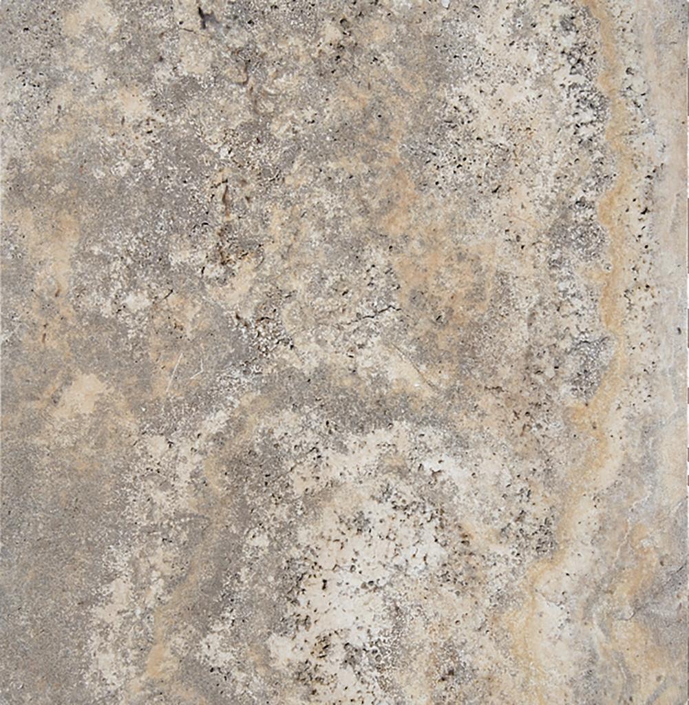 Scabos 16x16 3CM Paver