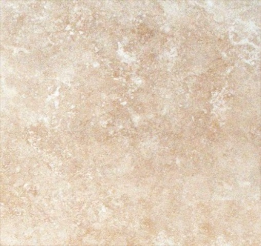 Buy 18x18 Travertino Beige Glazed Wallandtile Com