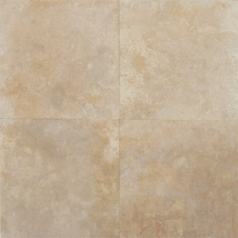 Tuscany Classic 12X12 Honed/Filled