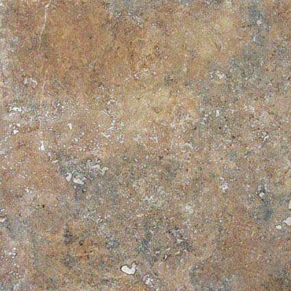 Tuscany Storm 12x12 Honed/Filled
