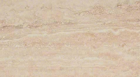 Veneto Sand 3X24 Bull Nose Baseboard
