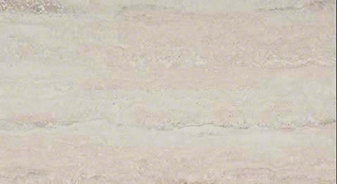 Veneto White 6X24 Porcelain