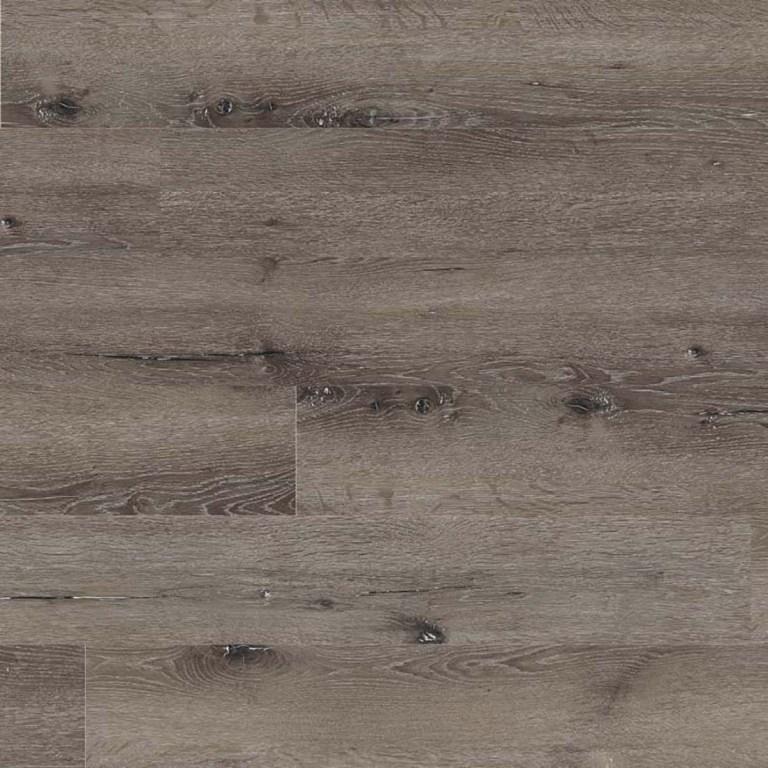 KATAVIA Charcoal Oak 6x48 LVT Vinyl
