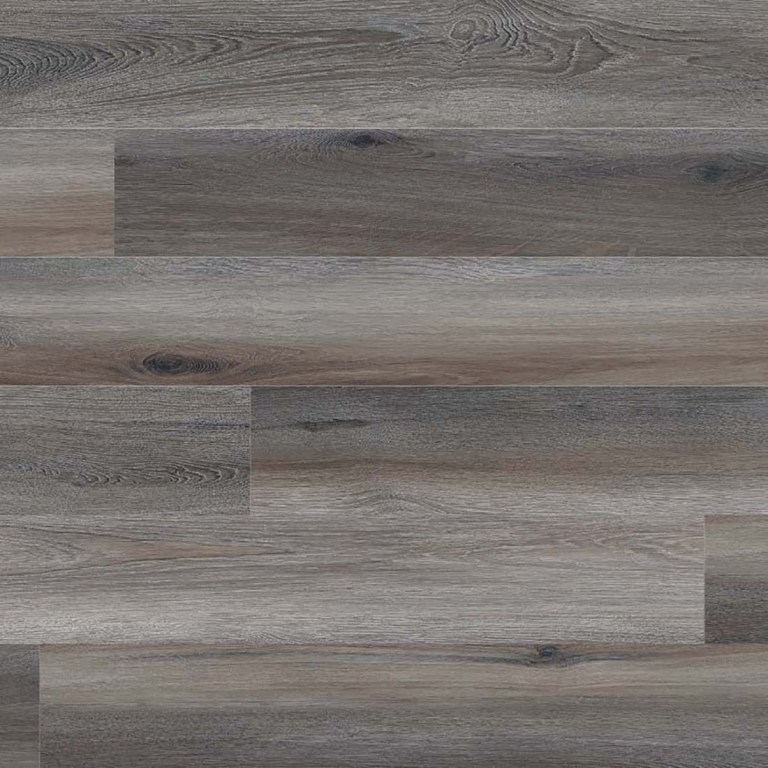GLENRIDGE Midnight Maple 6x48 LVT Vinyl