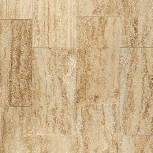FREE SHIPPING - Walnut Vein Cut 8x48 Large Plank