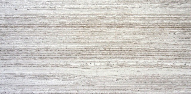 White Oak 12x24 Polished Marble